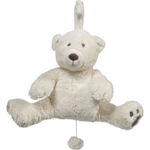 Happy Horse Polar Bear Muziekdoos