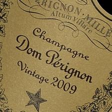 Dom Pérignon Vintage 2008 Magnum (1,5 Liter)