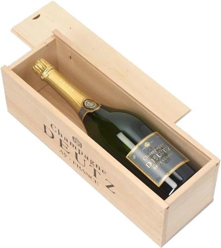 Champagne Deutz Brut Classic Magnum 1500ML