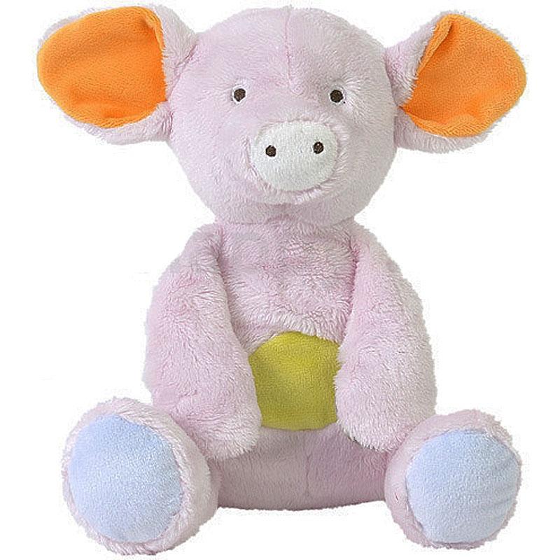 Happy Horse Pig Poppy knuffel