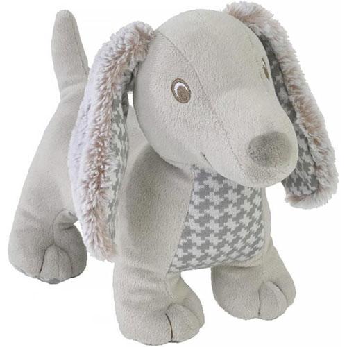 Happy Horse teckel Dex knuffel hondje